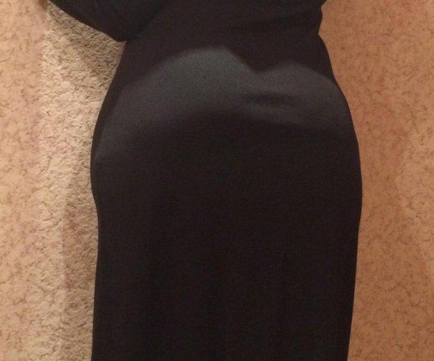 Вечернее платье. Фото 1. Армавир.