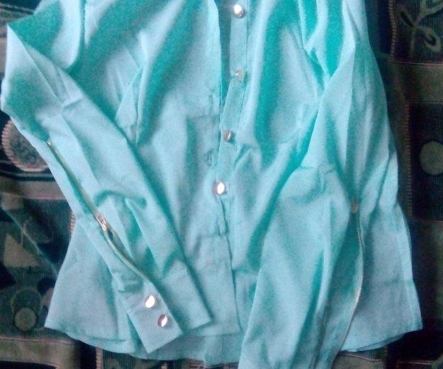 Рубашка. Фото 3. Острогожск.