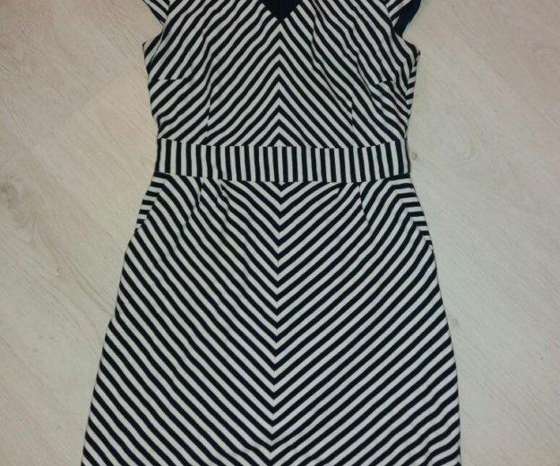 Платье oliver. Фото 2. Красногорск.