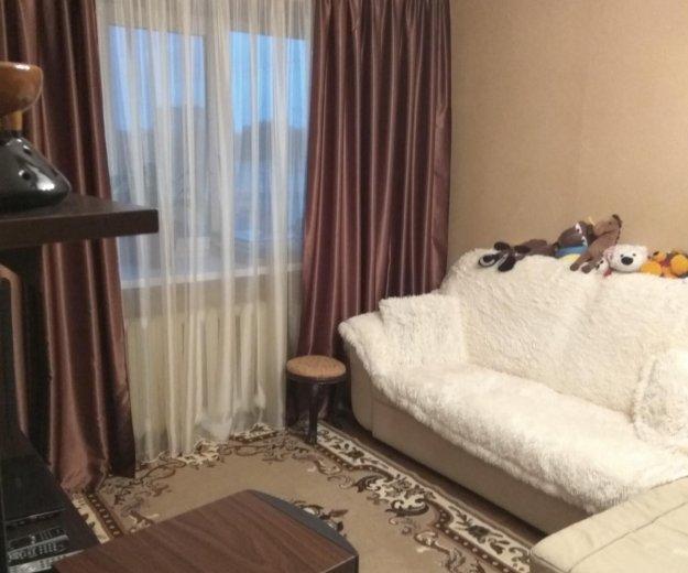 Продам 1 ком.квартиру. Фото 1. Ульяновск.
