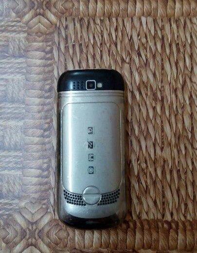 Nokia 3720 classic. Фото 3. Орехово-Зуево.