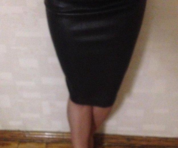 Продаю юбку zara. Фото 2.