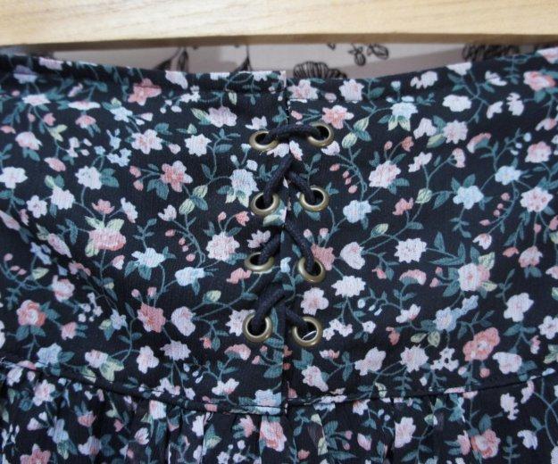 Юбка-шорты jennyfer. Фото 1. Кокошкино.