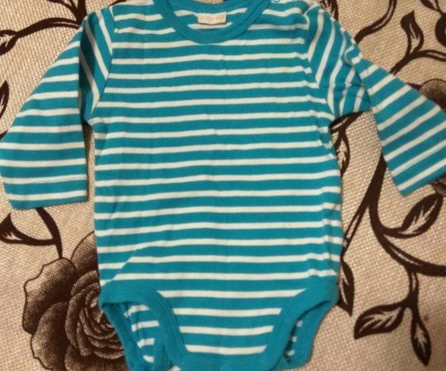 Одежда для мальчиков. Фото 4. Луховицы.