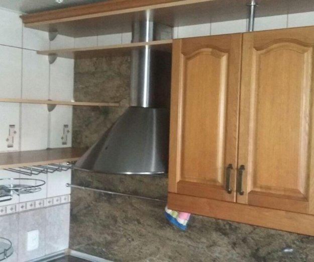 Кухонный гарнитур. Фото 2. Таганрог.