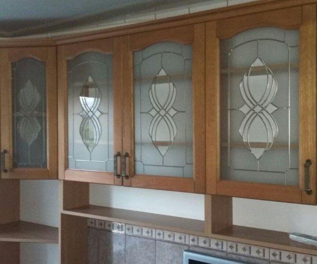 Кухонный гарнитур. Фото 4. Таганрог.