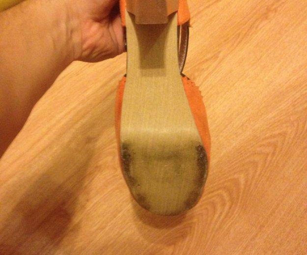 Туфли женские. Фото 3. Балашиха.