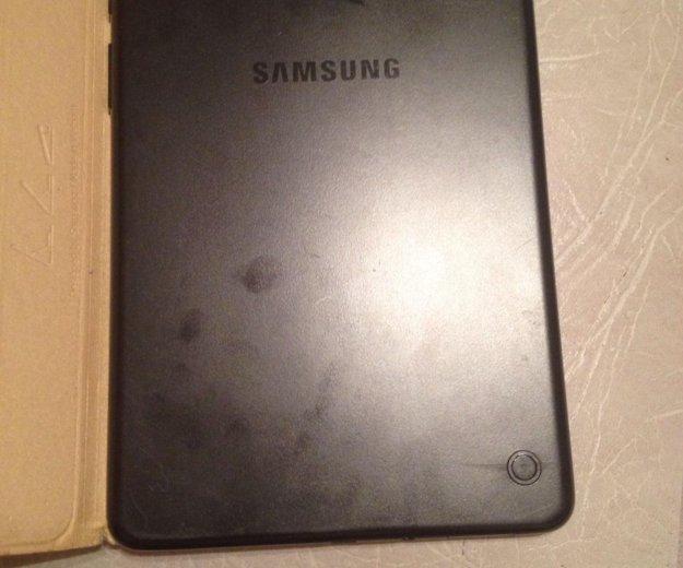 Samsung galaxy tab a8. Фото 3. Ростов-на-Дону.