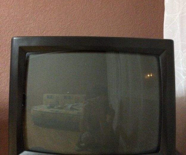 Телевизор. Фото 1. Краснодар.