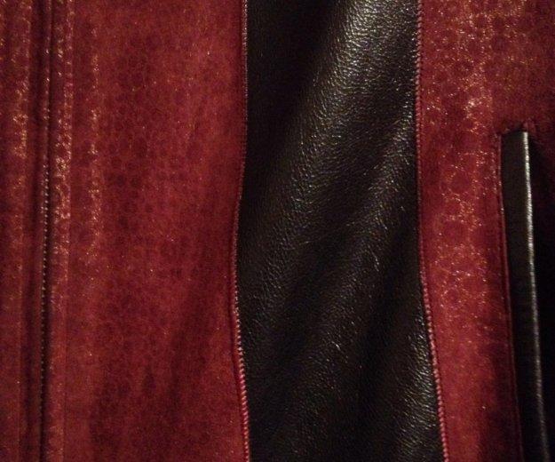 Курточка. Фото 3. Нижний Тагил.