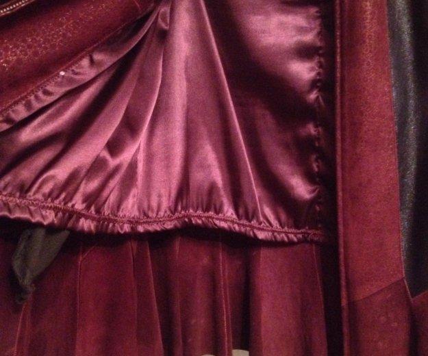 Курточка. Фото 1. Нижний Тагил.