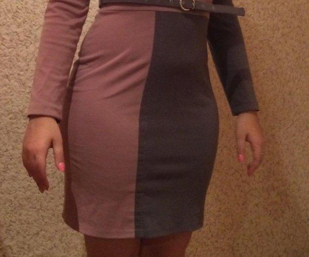 Платье. Фото 3. Кропоткин.