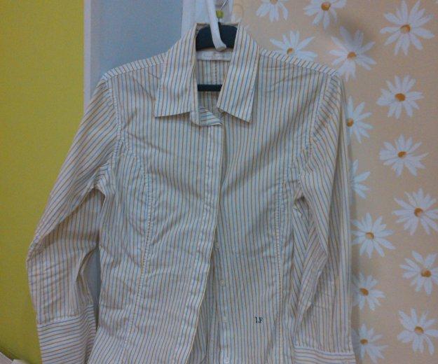 Рубашка деловая. Фото 2. Ижевск.