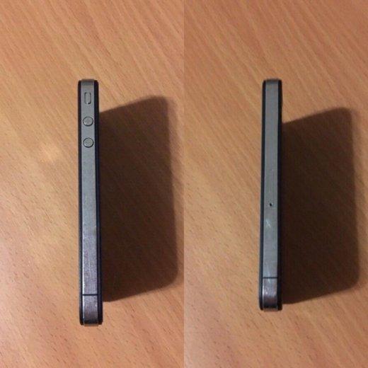 Продам заблокированный айфон 4 на 8 гиг.. Фото 3.