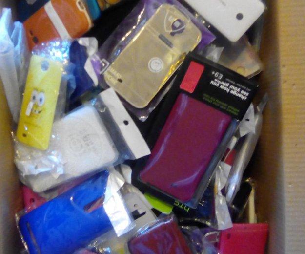 Чехлы на разные телефоны. Фото 3. Фрязино.