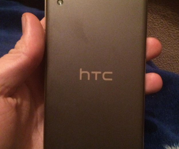 Htc one e9s dual sim. Фото 4. Салехард.