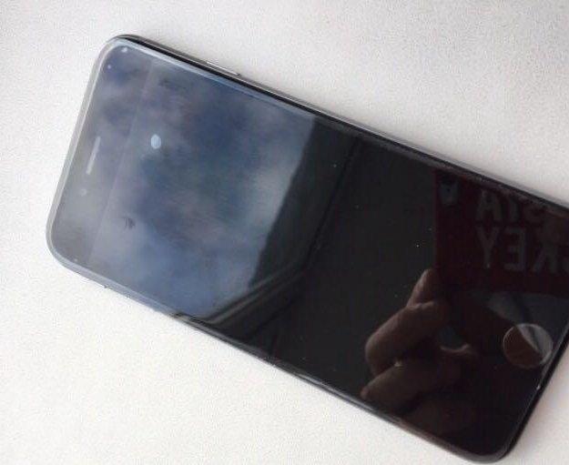 Iphone 6s 64gb(чёрный). Фото 1. Люберцы.