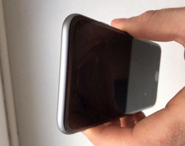 Iphone 6s 64gb(чёрный). Фото 2. Люберцы.