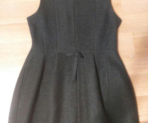 Платье. Фото 1. Серпухов.