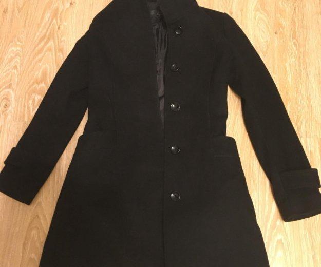 Пальто в идеальном состоянии. Фото 1. Лыткарино.