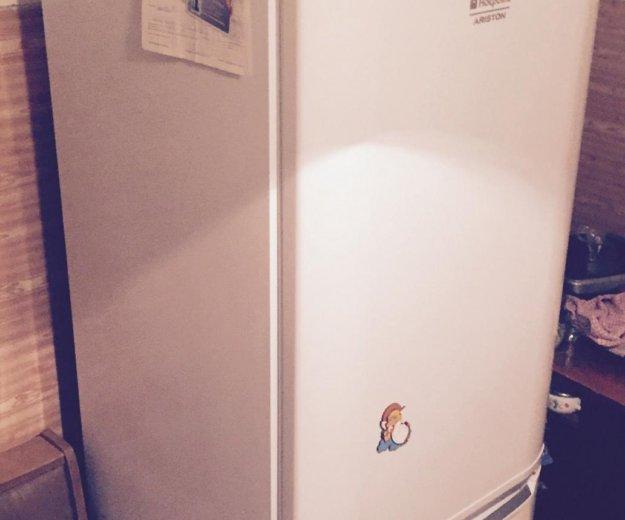Продам холодильник. Фото 1. Электросталь.