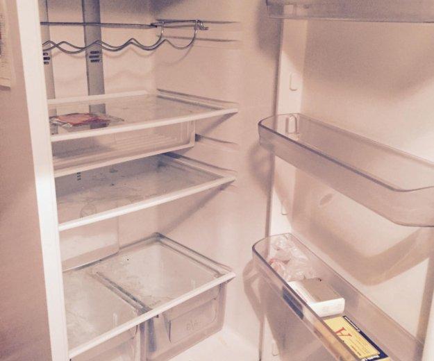 Продам холодильник. Фото 3. Электросталь.