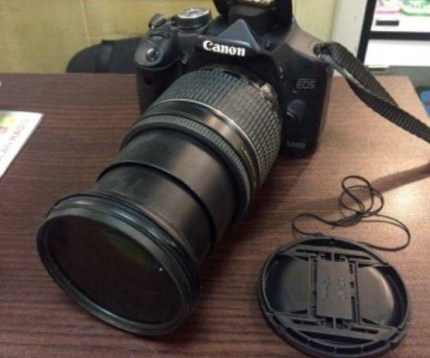 Фотоаппарат canon. Фото 3. Королев.