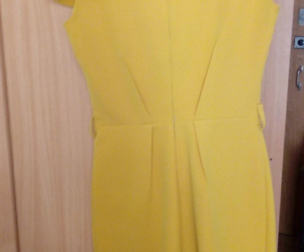 Платье карандаш. Фото 2. Мытищи.