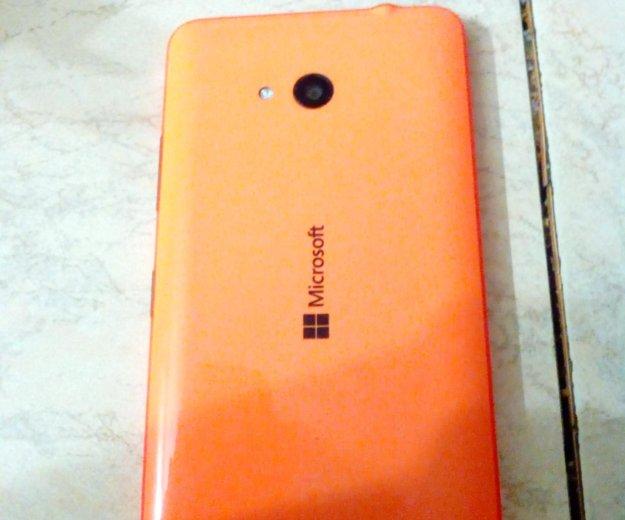 Nokia lumia 640. Фото 2.