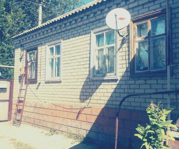 Дом. Фото 3. Будённовск.