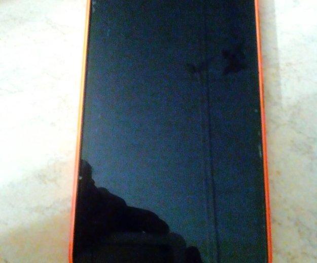 Nokia lumia 640. Фото 4.