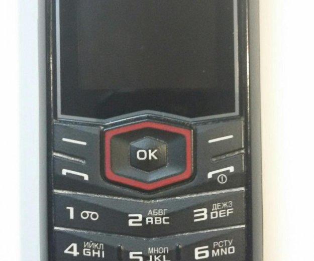 Телефон samsung e1081t. Фото 1. Москва.