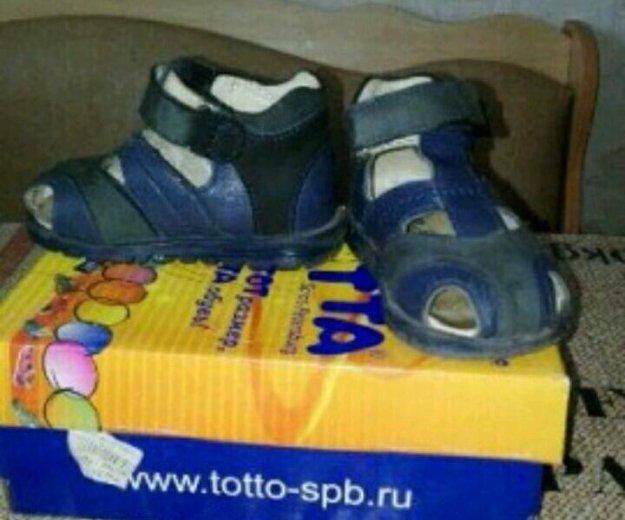 Туфли летние. Фото 2. Омск.