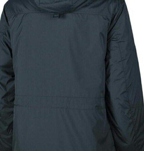 Куртка зимняя forward. Фото 1.