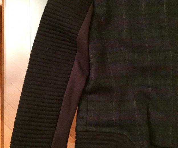Куртка zara. Фото 4. Москва.