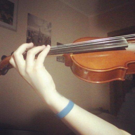 Музыка. Фото 4.