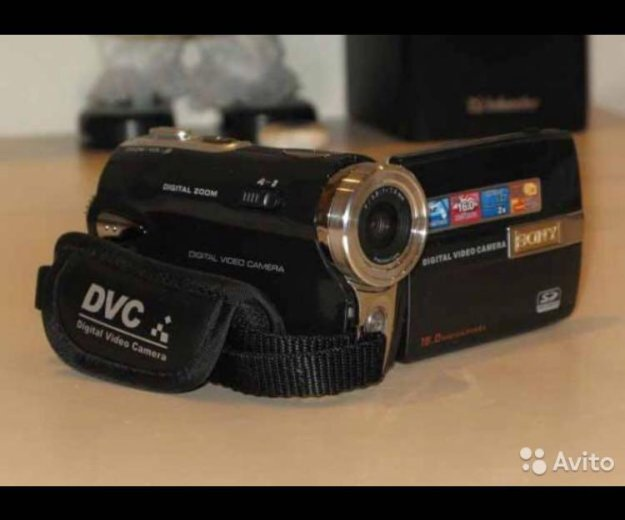 Видео камера soni. Фото 1. Королев.