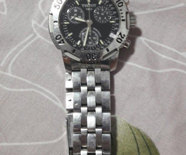 Часы оригинал. Фото 1. Липецк.