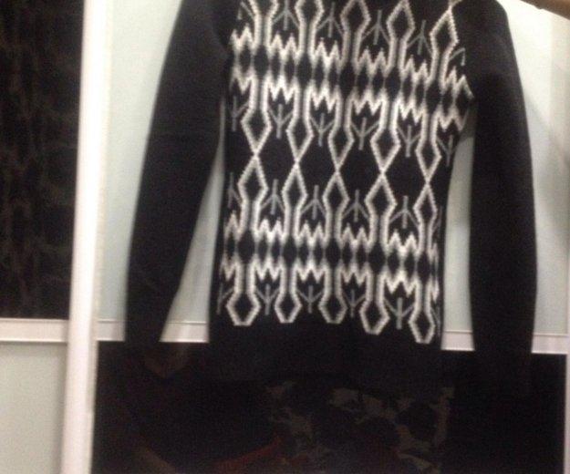 Очень тёплые свитера. Фото 1. Краснодар.