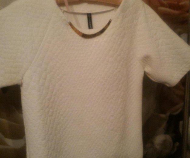 Блуза. Фото 2. Рязань.