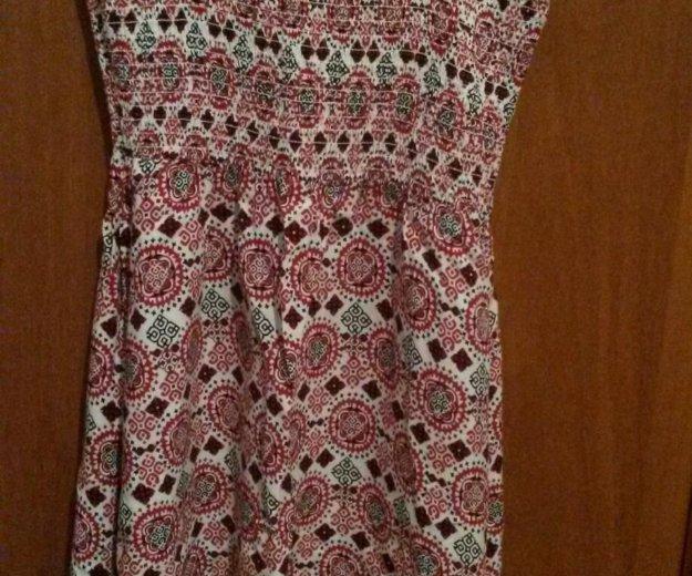 Платье. Фото 2. Волгоград.
