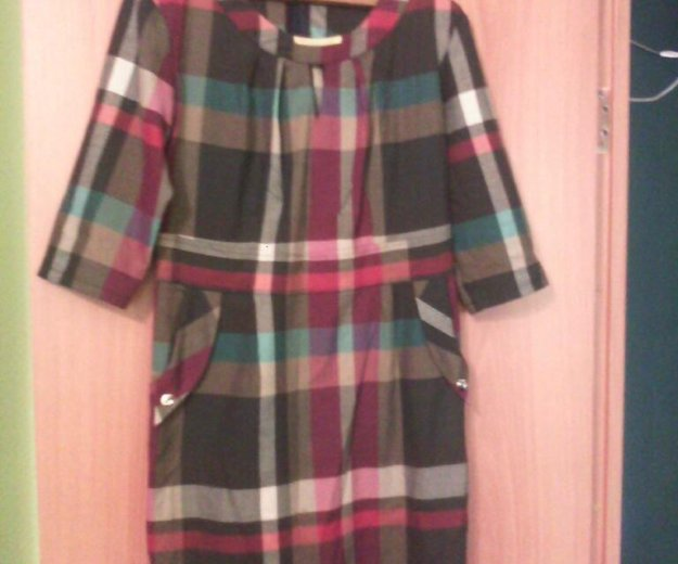 Платья осень зима. Фото 4. Пенза.