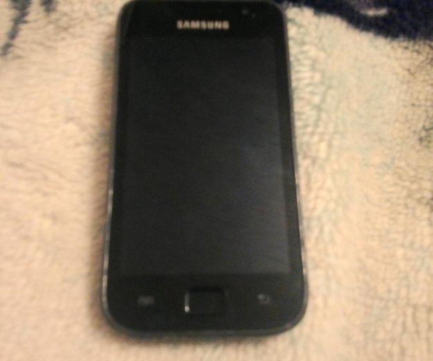 Samsung galaxy s. Фото 2.