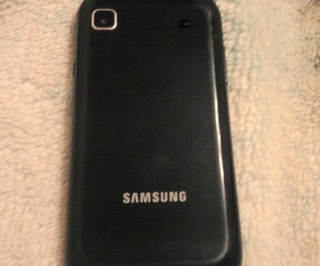 Samsung galaxy s. Фото 3.