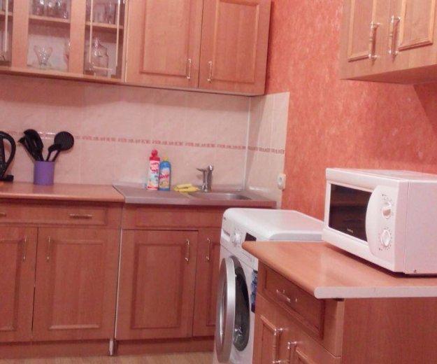 Квартиры. Фото 2. Новочеркасск.
