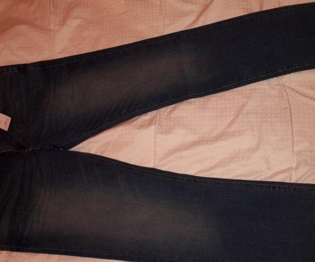Синие джинсы. Фото 4. Владикавказ.