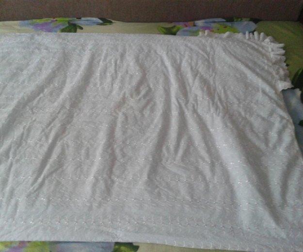 Одеялко из 2частей. Фото 2. Орск.