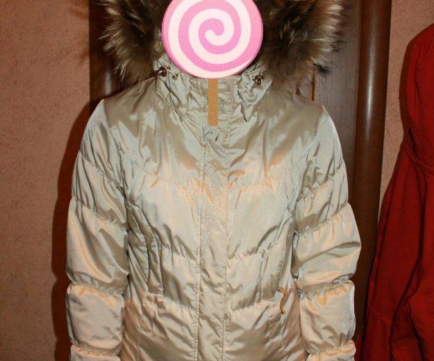 Куртка 48-50. Фото 2. Сургут.