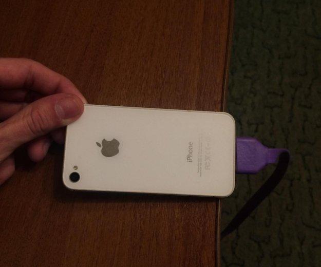 Iphone 4s 64gb. Фото 3.