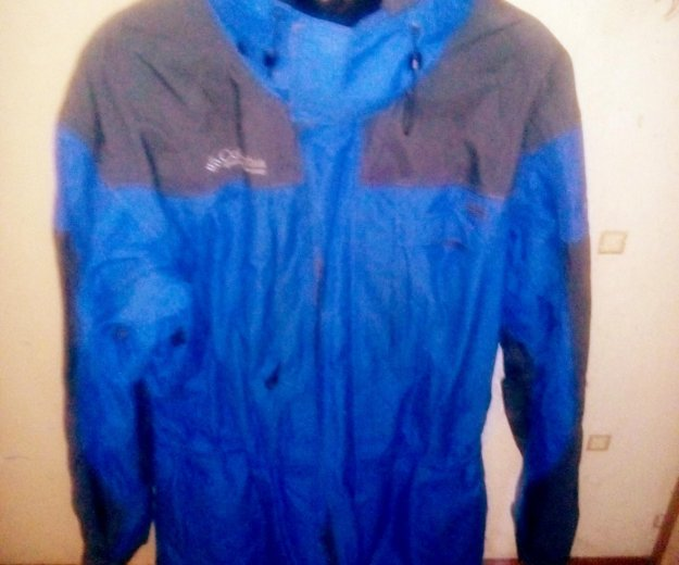 Куртка мужская. Фото 2. Фрязино.